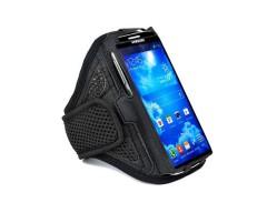 Dėklas sportui mobiliems telefonams Samsung Galaxy S3 S3 Neo