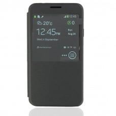 Diary Talk dėklas Samsung Galaxy Note 3 Neo telefonams juodos spalvos Plungė | Telšiai | Klaipėda