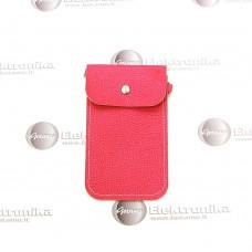Pouch universalus dėklas mobiliems telefonams rožinės spalvos Telšiai | Palanga | Telšiai