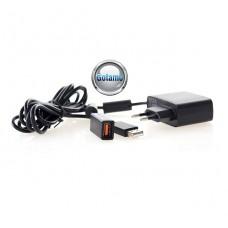 Kinect sensoriaus kroviklis adapteris Microsoft Xbox 360 konsolei Plungė | Plungė | Telšiai