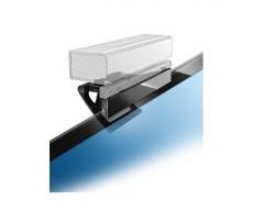 Microsoft Xbox ONE Kinect sensoriaus laikiklis tvirtinamas prie TV
