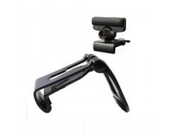 Sony PlayStation 3 PS3 Eye kameros laikiklis