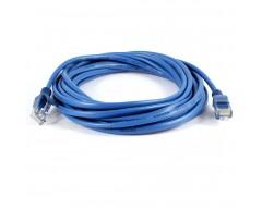 Sony PlayStation 4 PS4 kabelis Interneto LAN 2.5 metrų