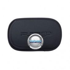 Sony PSP Go įmautė